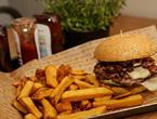 burgerista170407_hl-21_145.jpg