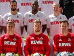 fc-team_2016-2017_hl-145.jpg