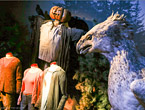 harry-potter_the-exhibition141001_hl-39_145.jpg