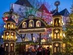 heinzel_weihnachtsmarkt_altstadt_145.jpg