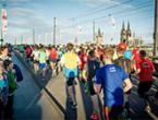 koeln-marathon-145.jpg