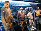starwarsidentities150520_01_hl-41_145.jpg
