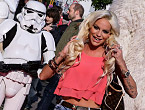 starwarsidentities150520_02_hl-13_145.jpg
