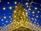 weihnachtsmarkt_bestof_145.jpg