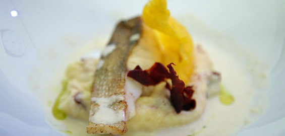 Die besten Restaurants in Köln und Umgebung | koeln.de