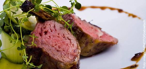 Fine Dining Gute Und Sehr Gute Restaurants In Koln Koeln De