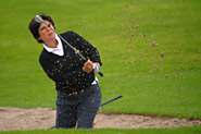golf-bunker_185x123.jpg