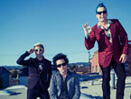 greenday2016_press_145.jpg