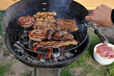 grill_imago55923210_schoening_225.jpg