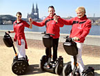 guiders-segway145.jpg