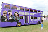 harry-potter-bus-185.jpg