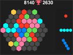 hex-puzzle-145.jpg