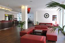 hostel-koeln_lobby_225.jpg