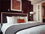 hotelzimmer-pixabay-145.jpg
