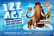 ice-age-landscape_185..jpg