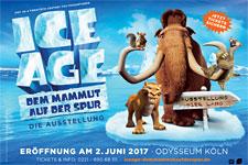 ice-age-landscape_225..jpg