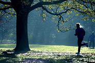 jogging-park01_ddp_185x123.jpg