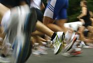 jogging_ddp_185x125.jpg