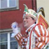 karneval-hl-70.jpg