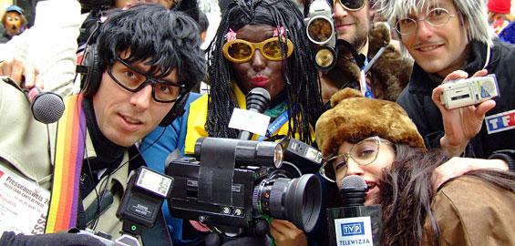 Karneval 2021 Im Fernsehen