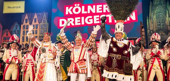 Kfz Ummeldung Köln