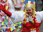 karneval_145.jpg
