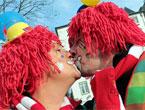 karnevalsknigge-145.jpg
