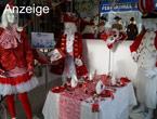 karnevalsspecial-dekoschmitt-altstadt_145x110.jpg
