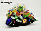 karnevalsspecial-dekoschmitt-eil1_145x110.jpg