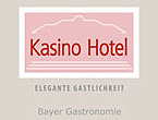 kasino-145x110.jpg