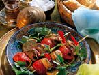 kebab_imago56286373_imagebroker_145.jpg