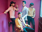 kingsofleon2016_presse_145.jpg
