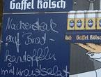 koelsche_restaurants.jpg