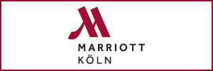 logo-marriott-300x100.jpg