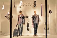 Michael Kors eröffnet Boutique in Köln |