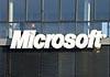 microsoft-100x70.jpg