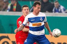 FC nach Elfmeterkrimi im Pokal weiter