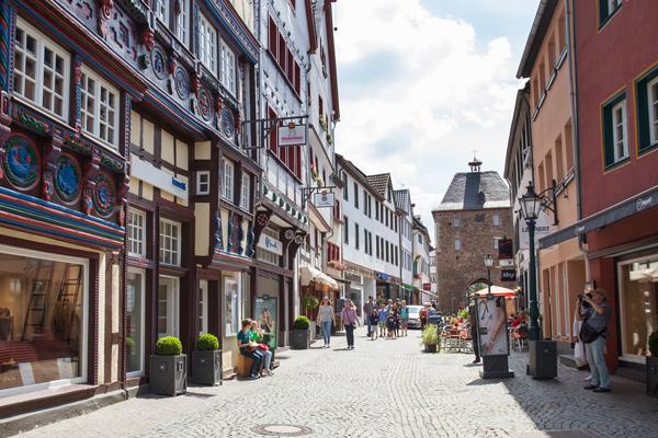 Bildergebnis für Bad Münstereifel Outlet