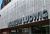 museum_ludwig_100.png