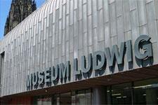 museumludwig-225.jpg