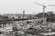 Die Nachkriegs-Geschichte Kölns in 506 Fotos