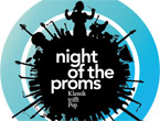 nightoftheproms2016_logo_145.jpg