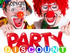 partydiscount_karnevalsspecial-2017_145x110.png