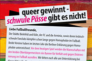 queer-gewinnt_aktionsflyer_185.jpg