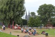 rheinpark_185.jpg