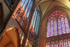 richterfenster-koelner-dom_225.jpg