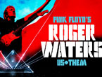 roger-waters_us-them_flyer_145.jpg