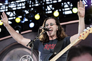 rush_geddy_171_185.jpg
