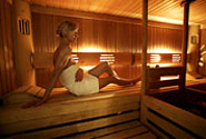 sauna-185.jpg