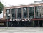 schauspielhaus_145.jpg